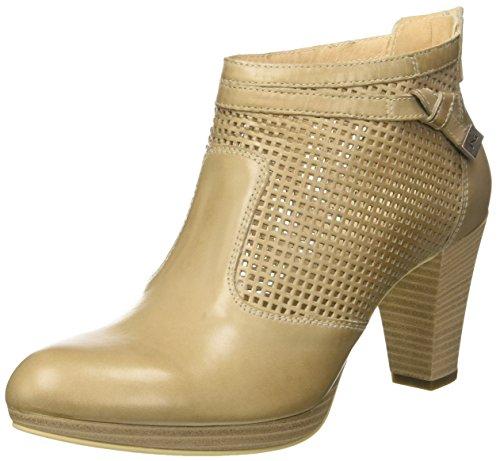 Nero giardini p717010d stivaletti donna beige 40 - Nero giardini scarpe donne ...