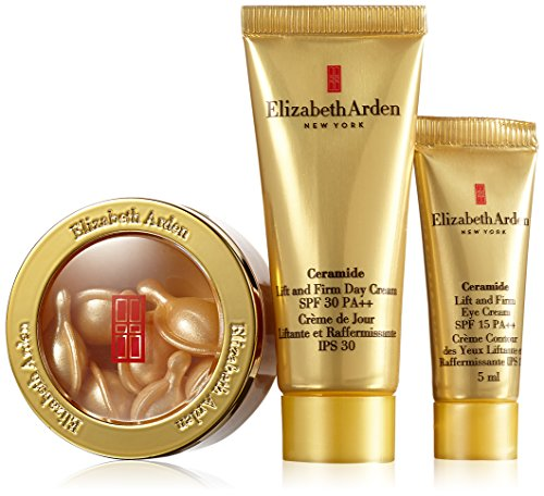 Elizabeth Arden Céramide Day Care 23,2Ml