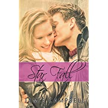 Star Fall (The Star Kissed Series Book 8) (English Edition)
