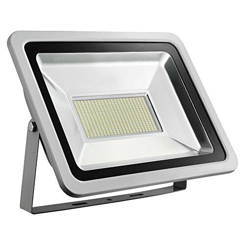 LED-Strahler 10W, 20W, 30W, 50W, 150W, 300W, gebraucht kaufen  Wird an jeden Ort in Deutschland