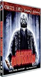 Almost Human [DVD]