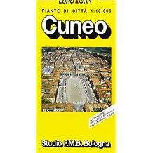 8f34d61aeb10 Amazon.it: Cuneo: Libri