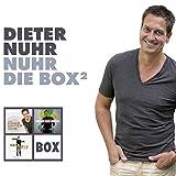 Dieter Nuhr 'Nuhr - die Box 2'