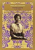 Suffragette. La mia storia