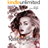 Ricatto d'amore (Italian Edition)