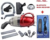 MW Mall India New Vacuum Cleaner Blowing and Sucking Dual Purpose (Jk-8), 220-240
