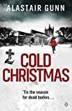Cold Christmas (Detective Inspector Antonia Hawkins)