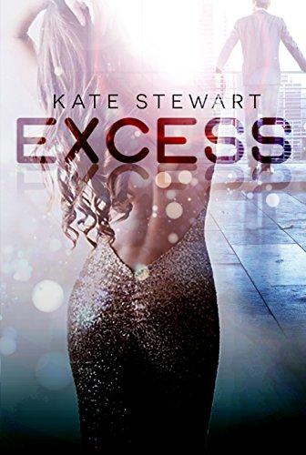 Excess de Kate Stewart 51gYFO07GEL