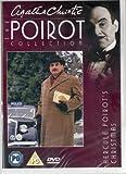 Agatha Christie's Poirot Hercule kostenlos online stream