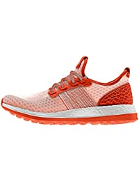 more photos b1612 3bb10 Adidas Performance da Uomo Scarpe da Corsa Pureboost ZG