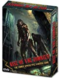 DVG: Rise of the Zombies! the Zombie Apo...