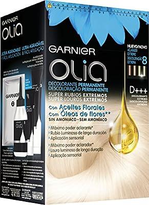 Garnier Olia Coloración D+++