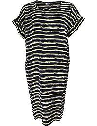 855f4798735c Amazon.co.uk  Masai Clothing  Clothing