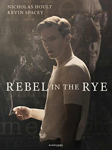 Rebel in the Rye [dt./OV] (Natürliche Kurven)