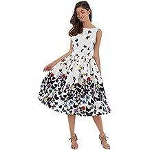 Auf Schmetterlinge Schmetterlinge Suchergebnis Suchergebnis Auf FürKleid Suchergebnis FürKleid 0kXNwZOP8n