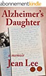 Alzheimer's Daughter (English Edition)