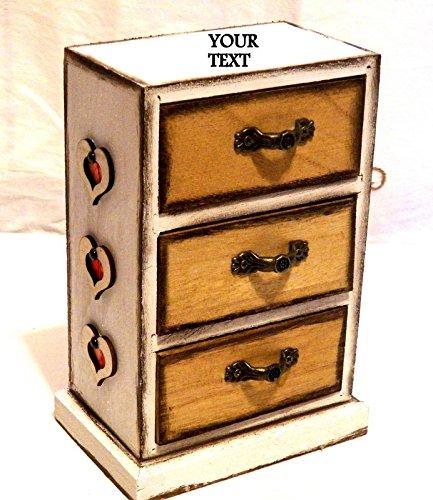 customized-wooden-jewelry-box-jewelry-cabinet-with-drawers-jewelry-organizer-jewelry-cabinet-box-jew