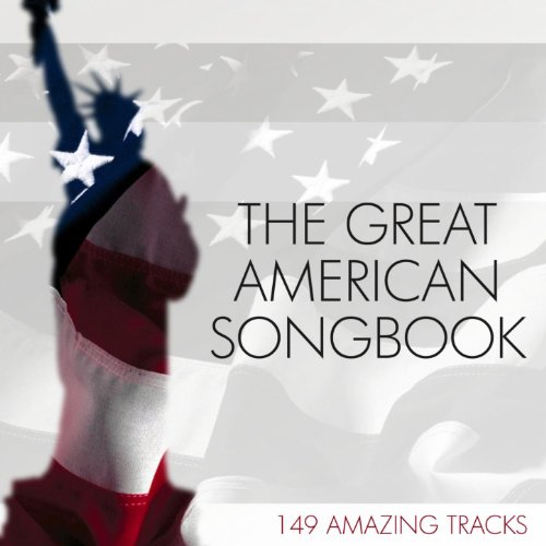 The Great American Songbook: 1...