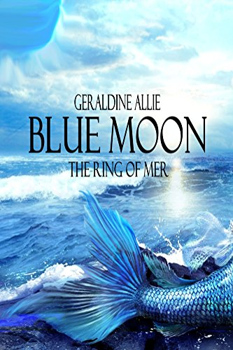 blue-moon-the-ring-of-mer-seers-of-the-moon-book-2-english-edition