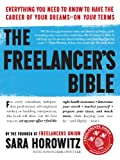 Amazingly, one-third of the American workforce is freelance—that's 42 million people who have to wrestle with not just doing the work, but finding the work, then getting paid for the work, plus health care, taxes, setting up an office, market...