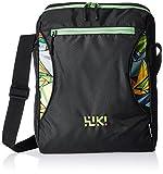 Wildcraft Women's Sling Bag (Green)