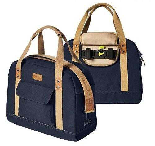 businesstasche-basil-portland-woman-19-liter-dunkelblau