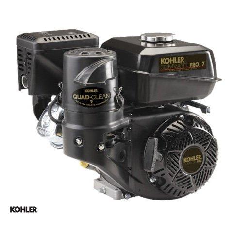 motor-kohler-benzin-ch270-7-hp