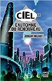 Telecharger Livres Ciel tome 4 L automne du renouveau 4 (PDF,EPUB,MOBI) gratuits en Francaise