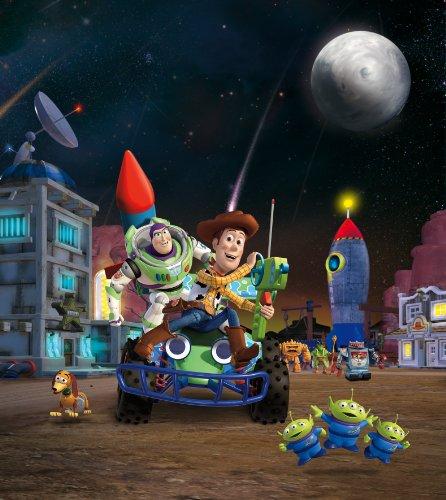 AG-Design-Toy-Story-2-Part-Photo-Mural-Wallpaper-for-Childrens-Room-Multi-Colour-180-x-202-cm