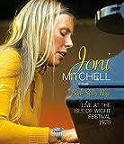 Joni Mitchell : Both Sides Now