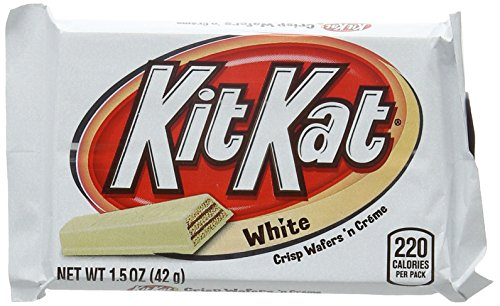 kit-kat-white-chocolate-candy-bar-42-g-pack-of-8