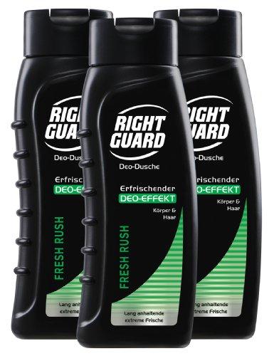 right-guard-duschgel-fresh-rush-3er-pack-3-x-250-ml