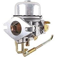 """Carburador Carb Para Kohler K321K341hierro fundido 1416HP motores de gas de la serie 30mm/1.2"""""""