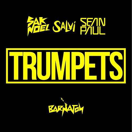 trumpets-feat-sean-paul-radio-mix