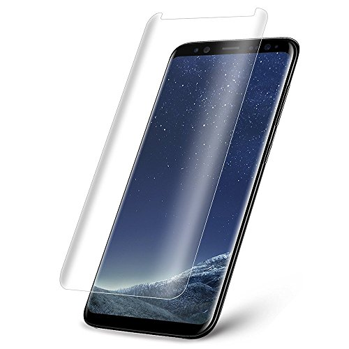 galaxy-s8-screen-protector-avoovi-half-coverage-tempered-glass-screen-protector-case-friendly-anti-s