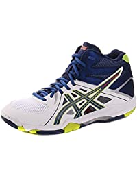 Asics Scarpe Volley 2013