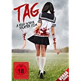 Tag - A High School Splatter Film