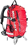 Ultrasport Trekkingrucksack inkl. Regenhülle, 35 Liter