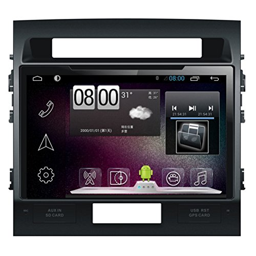 generic-8inch-android-444-auto-stereos-for-hyundai-elantra-2011-2012-avante-2011-i35-2011-car-pc-dvd