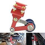 Tendeur de chaîne de vélo, moto, etc. - Accessoires et outils universels
