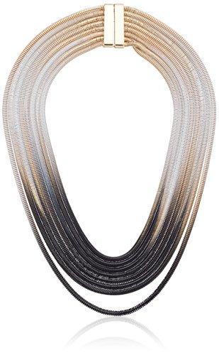 steve-madden-ombre-snake-chain-necklace-18
