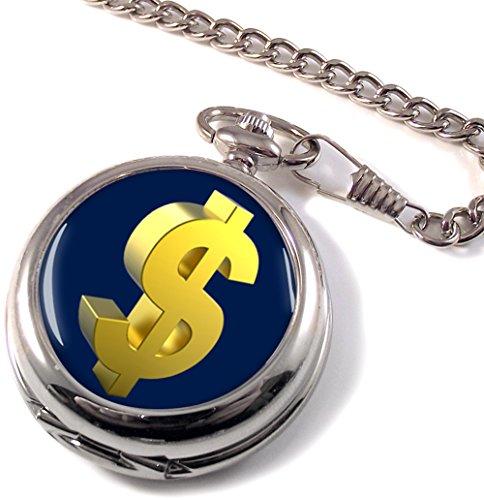 gold-dollar-full-hunter-pocket-watch