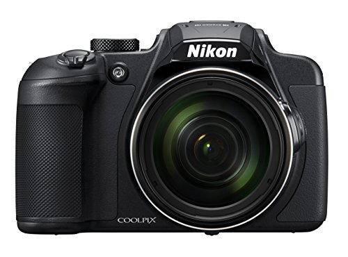 a44df9fcb05 Nikon COOLPIX B700 Digital Camera Price in India 13 May 2019 ...