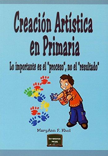 creacion-artistica-en-primaria-lo-importante-es-el-proceso-no-el-resultado-herramientas
