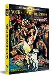 Notre-dame de paris [Francia] [DVD]