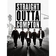 Straight Outta Compton [dt./OV]