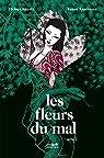 Les Fleurs du mal, tome 2 par Kamimura