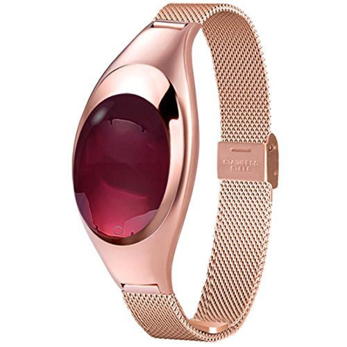 leydee-fashion-style-smart-watch-waterproof-men-women-smart-bracket-sports-smartband-pedometer-fitne