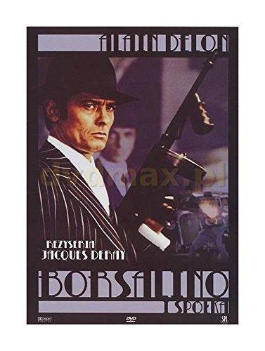 borsalino-and-co-dvd-region-2-import-no-english-version-by-alain-delon