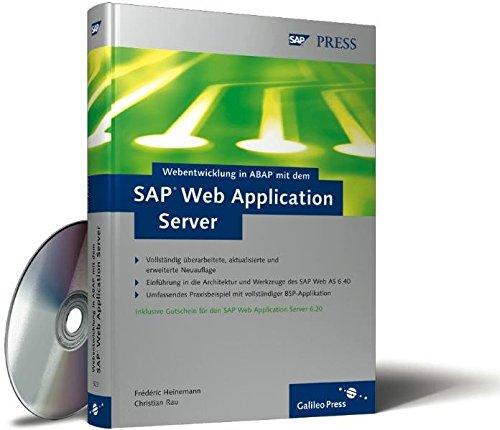Sap Pdf To Application Server